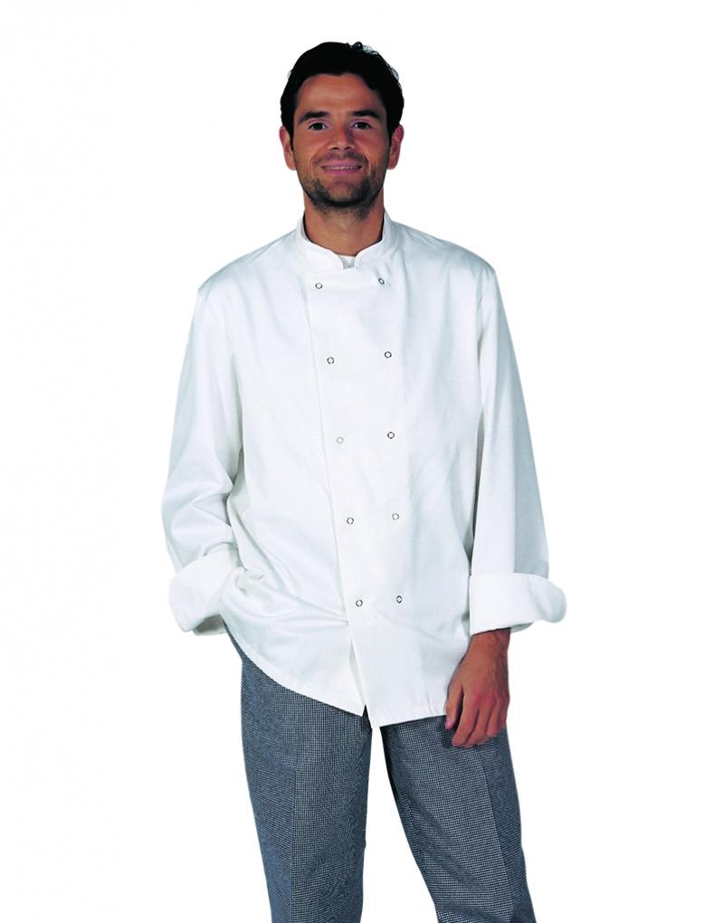pretty veste cuisine images veste de cuisine veste de cuisinier homme et femme pas cher. Black Bedroom Furniture Sets. Home Design Ideas